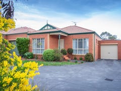 12/17A Cornish Street, Sunbury, Vic 3429