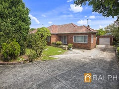 189 King Georges Road, Roselands, NSW 2196