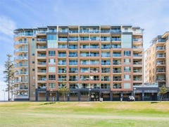 508 & 509/19 Holdfast Promenade, Glenelg, SA 5045