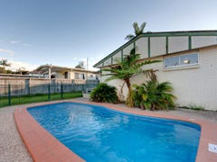 22 Werona Street, Slacks Creek, Qld 4127