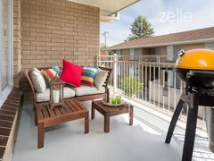 436 Macauley Street, Albury, NSW 2640