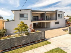 59 Adelaide Street, Carina, Qld 4152