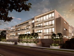 410/11 Berkeley St, Doncaster, Vic 3108