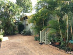 14 Almond Street, Northgate, Qld 4013