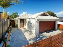 260A Scarborough Road, Scarborough, Qld 4020