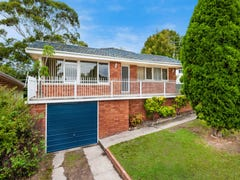 172 Wyong Road, Killarney Vale, NSW 2261