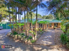 1827 Mt Glorious Road, Mount Glorious, Qld 4520