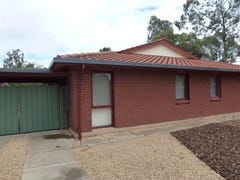 17 Weston Court, Para Hills West, SA 5096