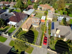 103 Broadhurst Avenue, Reservoir, Vic 3073