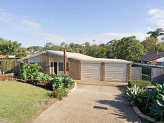 29 Passerine Dr, Rochedale South, Qld 4123