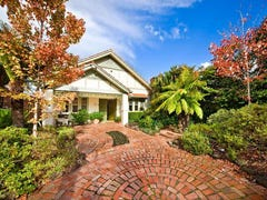 13 Oakwood Avenue, Brighton, Vic 3186