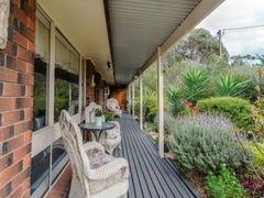 62 Zephyr Terrace, Port Willunga, SA 5173