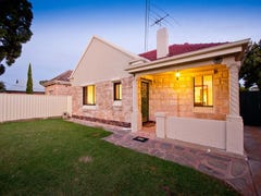 24 Lipsett Terrace, Brooklyn Park, SA 5032
