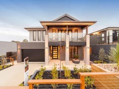 Lot 525 Bluestone Drive, Mount Barker, SA 5251