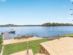 65A Georges River Crescent, Oyster Bay, NSW 2225