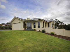2 Waterview Court, Legana, Tas 7277