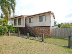 12 Pearl Street, Slacks Creek, Qld 4127