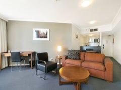 601/95 Charlotte Street, Brisbane City, Qld 4000