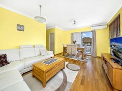 8/21-23 Martin Place, Mortdale, NSW 2223