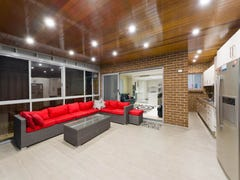 12 Lester Road, Revesby, NSW 2212