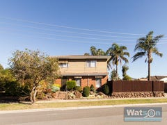 7 Outlook Drive, Hampton Park, Vic 3976