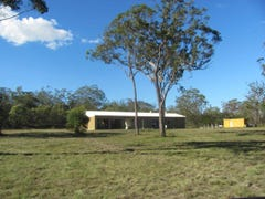 Lot 68 Oceanna Court, Deepwater, Qld 4674