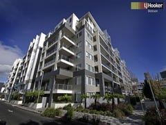 Unit 138,15 Coranderrk Street, City, ACT 2601