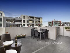 407/216 Rouse Street, Port Melbourne, Vic 3207