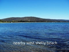 Lot 6, Oyster Place, Orford, Tas 7190