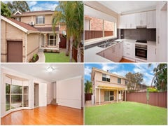 13B Pye Road, Quakers Hill, NSW 2763