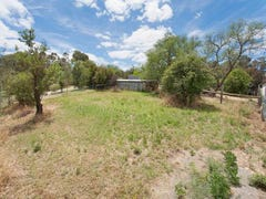 29 (Lot 2) Butterworth  Street, Castlemaine, Vic 3450
