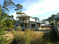 Garden Island Creek, address available on request