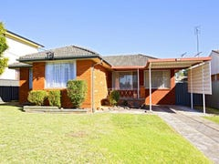 157 Evan Street, South Penrith, NSW 2750