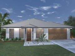 Lot 2 Ridgeview Road, Cannonvale, Qld 4802