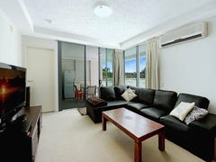 18 Fern Street, Surfers Paradise, Qld 4217