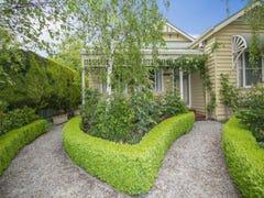9 Cypress Hill Drive, Narre Warren South, Vic 3805