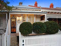 59 Reed Street, Albert Park, Vic 3206