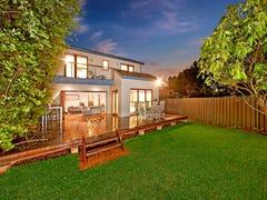 37 Trelawney Street, Croydon Park, NSW 2133