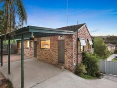 128 Menangle Street, Picton, NSW 2571