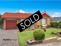4 Checkley Court, Ermington, NSW 2115