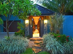 33 Coral Drive, Port Douglas, Qld 4877