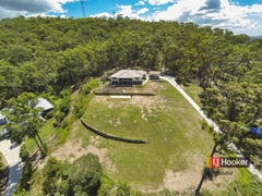 102 Guara Grove, Pimpama, Qld 4209