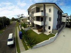 13/1-3 Agnes Street, Tweed Heads South, NSW 2486