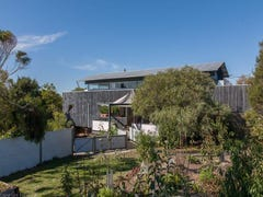 442 Clifton Beach Road, Clifton Beach, Tas 7020