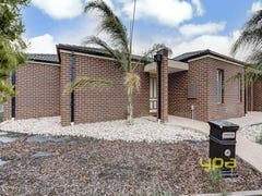 34 Vassar Court, Truganina, Vic 3029