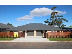 23b Smith Street, Scone, NSW 2337