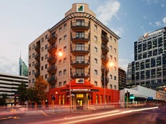 451 Murray Street, Perth, WA 6000