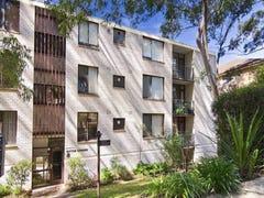 2/8 Murray Street, Lane Cove, NSW 2066