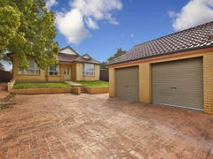76A Houison Street, Westmead, NSW 2145