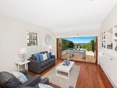 13 Seaview Street, Waverley, NSW 2024